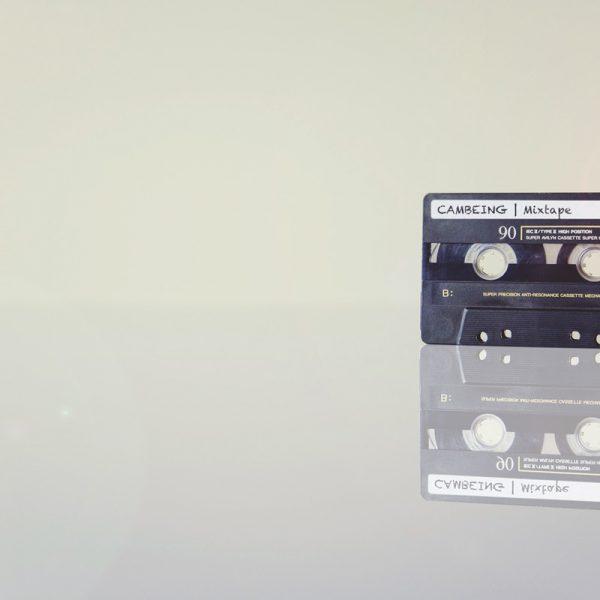 cassette 1287715 1920 mixtape 600x600 - Lifestyle