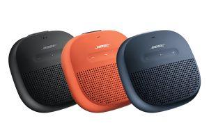 soundLink Micro Bluetooth Speaker 300x200 - Darum haben wir nie Ruhe: Hallo Bose Micro!