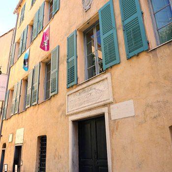 Ajaccio4 350x350 - 10 Tage Geheimnisse: Roadtrip im Zelt durch Korsika  – Teil 2