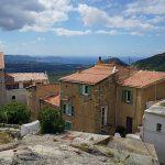 Bergdorf Balagne1 150x150 - 10 Tage Geheimnisse: Roadtrip im Zelt durch Korsika  – Teil 1