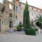 Bergdorf Balagne3 150x150 - 10 Tage Geheimnisse: Roadtrip im Zelt durch Korsika  – Teil 1