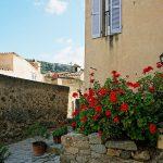 Bergdorf Balagne4 150x150 - 10 Tage Geheimnisse: Roadtrip im Zelt durch Korsika  – Teil 1
