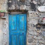 Bergdorf Balagne5 150x150 - 10 Tage Geheimnisse: Roadtrip im Zelt durch Korsika  – Teil 1