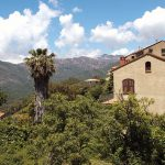 Bergdorf Balagne6 150x150 - 10 Tage Geheimnisse: Roadtrip im Zelt durch Korsika  – Teil 1