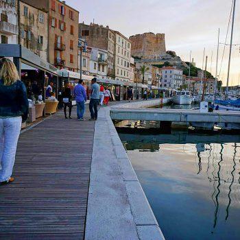 Bonifacio1 350x350 - 10 Tage Geheimnisse: Roadtrip im Zelt durch Korsika  – Teil 2