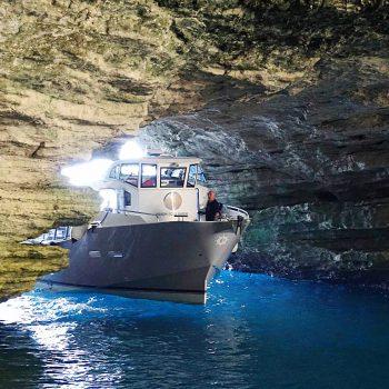 Bonifacio4 350x350 - 10 Tage Geheimnisse: Roadtrip im Zelt durch Korsika  – Teil 2