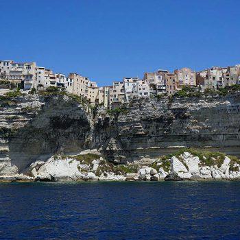Bonifacio5 350x350 - 10 Tage Geheimnisse: Roadtrip im Zelt durch Korsika  – Teil 2