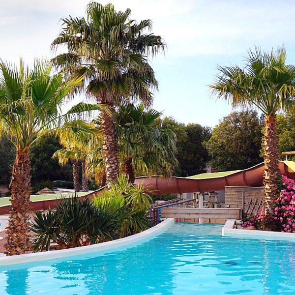 CP U Farniente3 600x600 - 10 Tage Geheimnisse: Roadtrip im Zelt durch Korsika  – Teil 2
