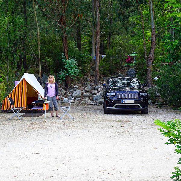 CP U Rosumarinu3 600x600 - 10 Tage Geheimnisse: Roadtrip im Zelt durch Korsika  – Teil 2