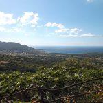 Cafe a Casarella2 150x150 - 10 Tage Geheimnisse: Roadtrip im Zelt durch Korsika  – Teil 1