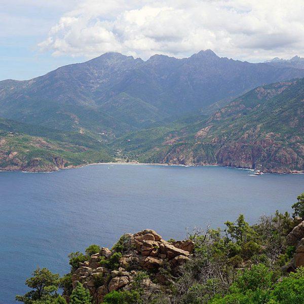 Calanche5 600x600 - 10 Tage Geheimnisse: Roadtrip im Zelt durch Korsika  – Teil 1