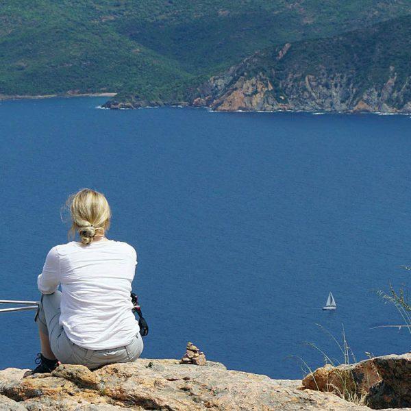 Calanche6 600x600 - 10 Tage Geheimnisse: Roadtrip im Zelt durch Korsika  – Teil 1