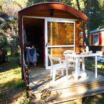Campsite La Pinede2 150x150 - 10 Tage Geheimnisse: Roadtrip im Zelt durch Korsika  – Teil 1