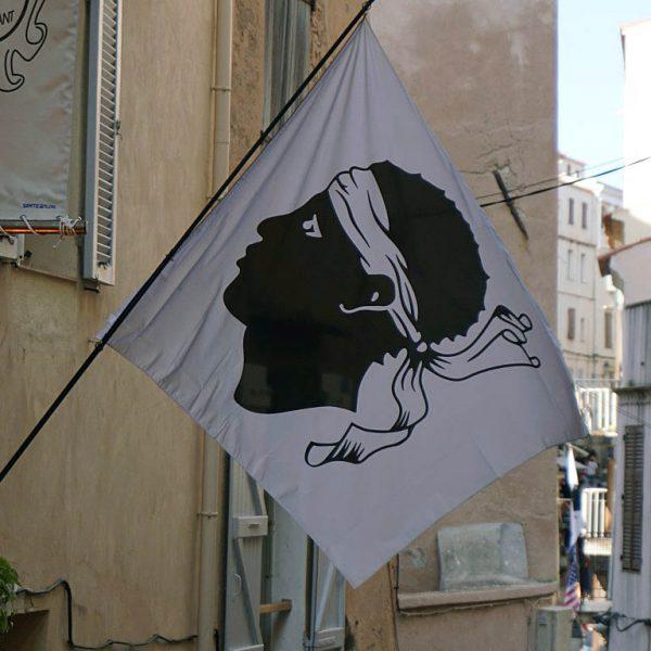 Deckblatt 600x600 - 10 Tage Geheimnisse: Roadtrip im Zelt durch Korsika  – Teil 1