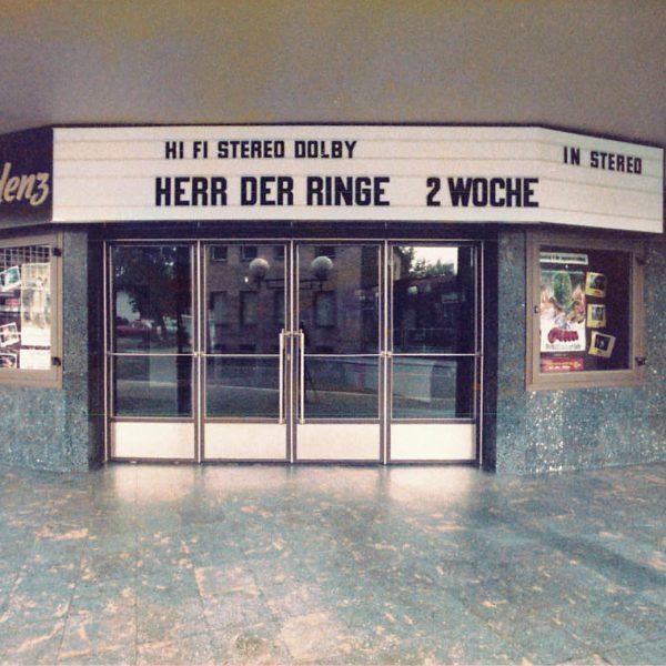 Kino Residenz Moers Seite 01 600x600 - Bye Bye Rummel: Der Wohnwagen der Extraklasse