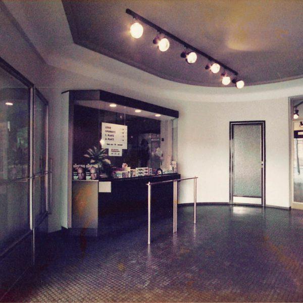 Kino Residenz Moers Seite 02 600x600 - Bye Bye Rummel: Der Wohnwagen der Extraklasse