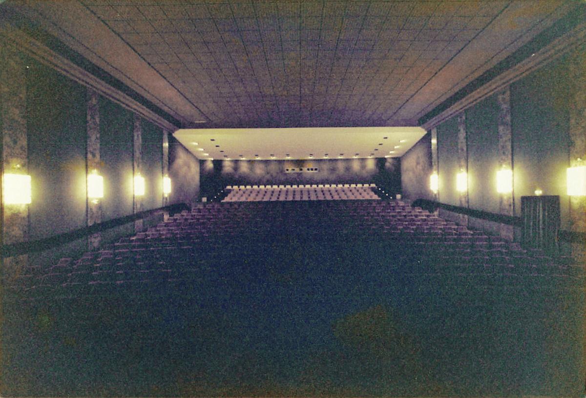 moers kino