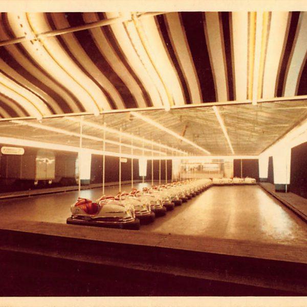 Wirges Autoscooter2 600x600 - Bye Bye Rummel: Der Wohnwagen der Extraklasse