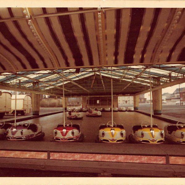 Wirges Autoscooter3 600x600 - Bye Bye Rummel: Der Wohnwagen der Extraklasse