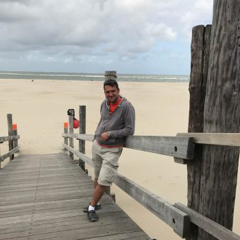 strand burgh haamstede juergen 1 350x350 - Warum Ginsterveld? Renesse einfach entspannt erleben