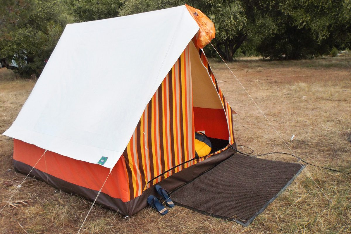 zelt korsika 1200x800 - 10 Tage Geheimnisse: Roadtrip im Zelt durch Korsika  – Teil 2